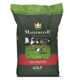 Смесь семян «Гольфмастер» (DLF Masterline Golfmaster)