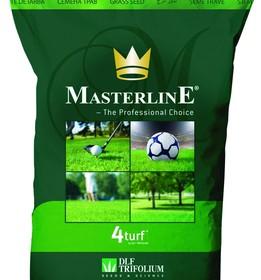 Смесь семян «Солтмастер» (DLF Masterline Saltmaster)