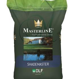 Смесь семян «Шедмастер» (DLF Masterline Shademaster)