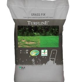 Смесь семян «Грасс фикс» (DLF Turfline Grass Fix)