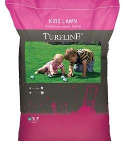 Смесь семян «Кидс Лоун» (DLF Turfline Kids Lown)