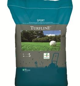 Смесь семян «Спорт» (DLF Turfline Sport)