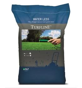 Смесь семян «Ватерлесс» (DLF Turfline Waterless)