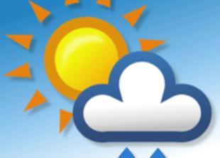 В Ленинградской области ожидается тёплая погода
