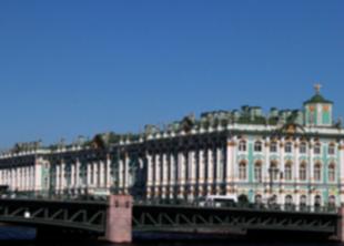 В Петербурге продлили ограничений по COVID-19